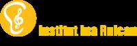 Musikpädagogik und ganzheitliches Hörtraining Logo